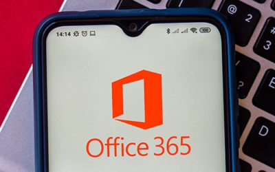 Top Eight Microsoft Office 365 Consultants in Newcastle